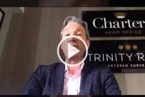 charters-avr-push-deals