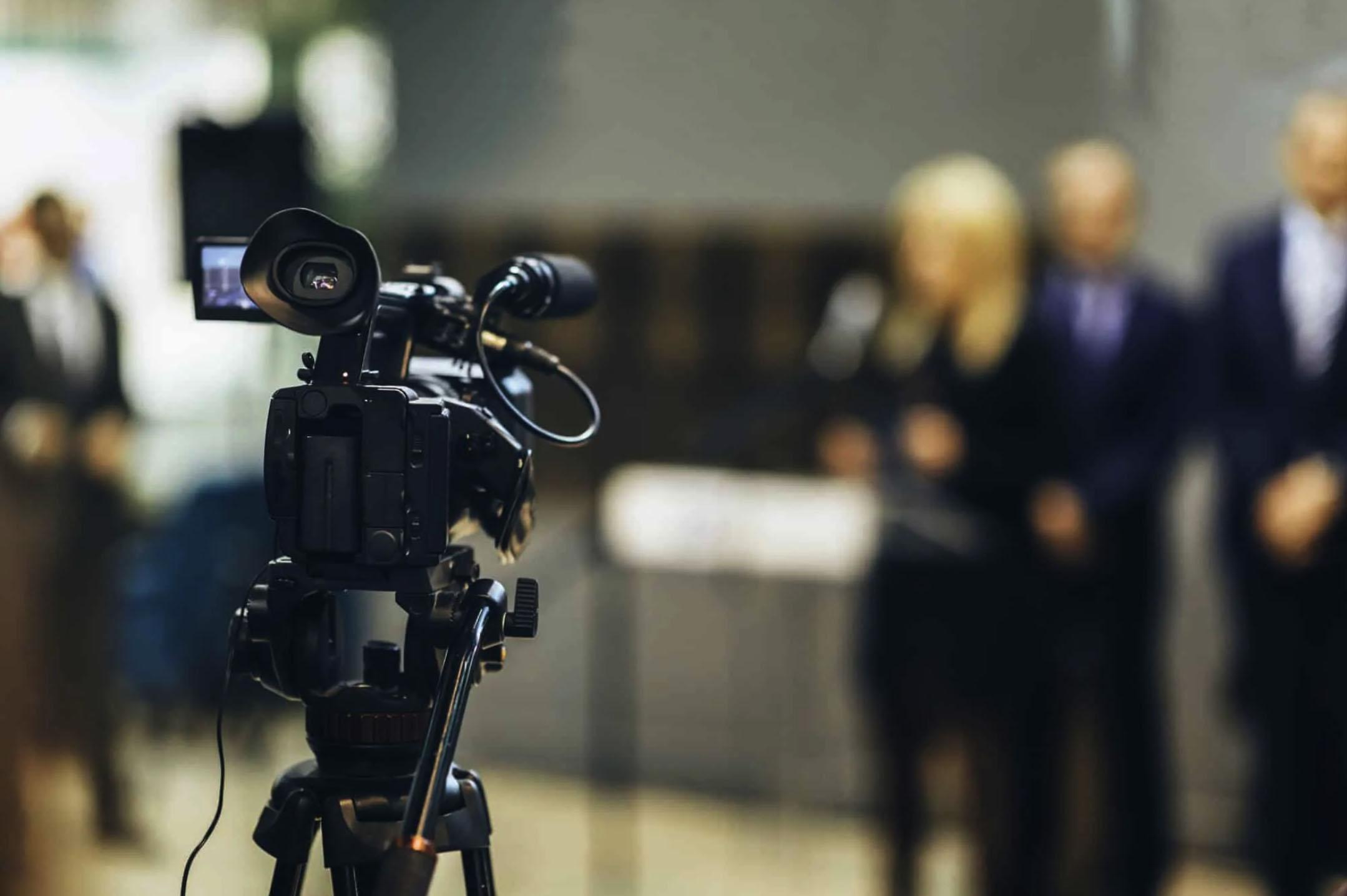 tv-radio-press