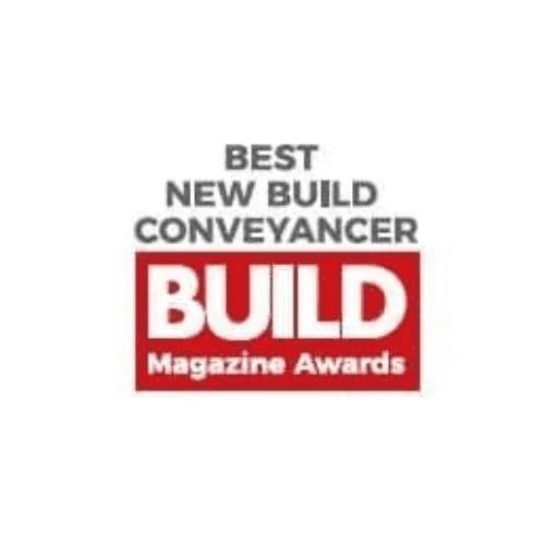 build-awards.png