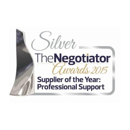 negotiator-2015 (1)