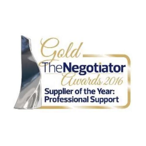 negotiator-2016 (1)